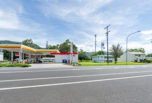11/Captain Cook Highway, Craiglie, Qld 4877