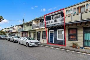 35 Alfred Street, Newcastle East, NSW 2300