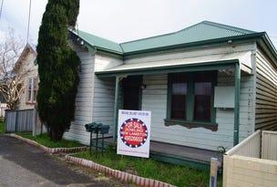 88 Brunker Road, Broadmeadow, NSW 2292