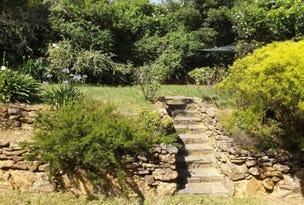 132 Great Western Highway, Wentworth Falls, NSW 2782