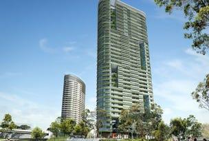 2506/1 Australia Avenue, Sydney Olympic Park, NSW 2127