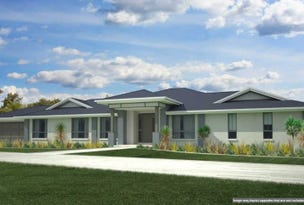 Lot 17 Pearl Circuit, Valla, NSW 2448