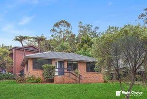 67 Noble Road, Albion Park, NSW 2527