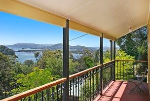 34 Woy Woy Bay Road, Woy Woy Bay, NSW 2256