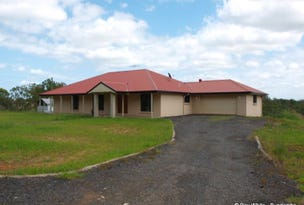 Ironbark, address available on request