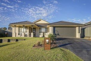 15 Nowlan Crescent, Singleton, NSW 2330