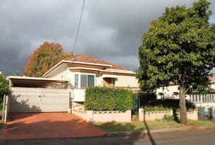 14 Edward Street, North Toowoomba, Qld 4350