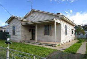 56 Duncan Street, Murtoa, Vic 3390