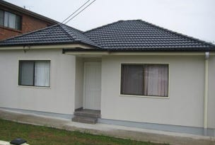 141 Gascoigne Road, Yagoona, NSW 2199