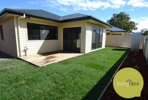 85b Marlborough Street, Longford, Tas 7301