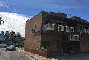 1/54-58 Station Street, Waratah, NSW 2298