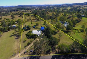 97 Allen Road, Chatsworth, Qld 4570