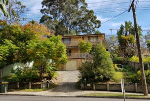 222 Henry Parry Drive, North Gosford, NSW 2250