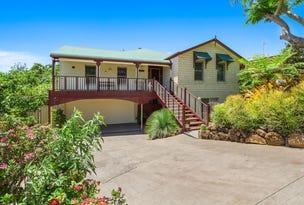 17 Malua Terrace, Bilambil Heights, NSW 2486