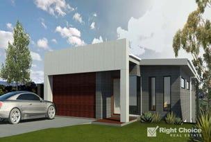 Lot 2541 Oak Farm Road, Calderwood, NSW 2527