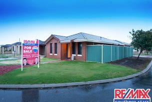 172 Treasure Road, Queens Park, WA 6107