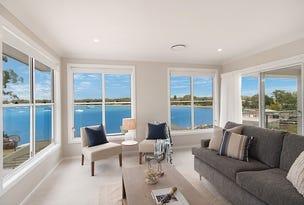 4 Pomona Place, Tanilba Bay, NSW 2319