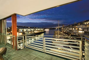 401/17A Hickson Road, Walsh Bay, NSW 2000