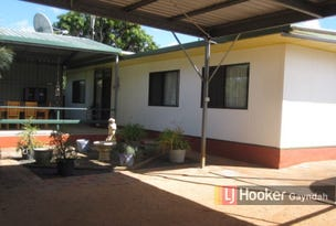 489 Church Rd, Mundowran, Qld 4626