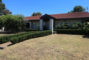 192 Aspinall Street, Kangaroo Flat, Vic 3555