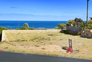 Lot 4 Haig Crescent, Bunbury, WA 6230