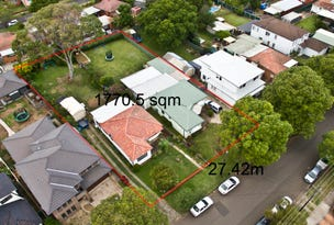 25 & 27 Anderson Avenue, Panania, NSW 2213