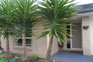 1/19 Eucalyptus Avenue, Worrigee, NSW 2540