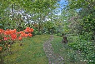 140 Olinda-Monbulk Road, Olinda, Vic 3788