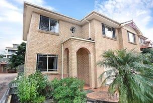 2/196-198 Burnett Street, Mays Hill, NSW 2145