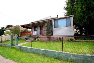 18 Gaskill Street, Canowindra, NSW 2804