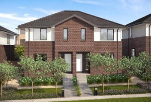 LOT 1410 THE CREST, VALLEY PARK, Westmeadows, Vic 3049