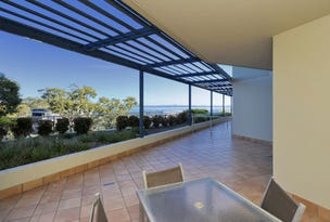 Apartment 503/47 Shoal Bay Road, Shoal Bay, NSW 2315