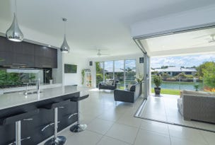 11 Seahorse Dr, Twin Waters, Qld 4564