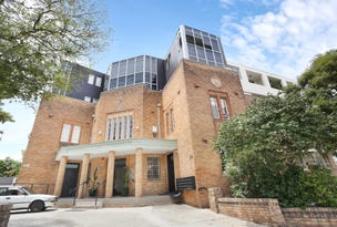 7/54 Blackwall Point Road, Chiswick, NSW 2046