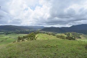 Summerland Way, Kyogle, NSW 2474