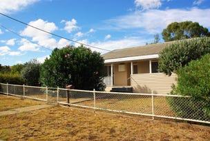 9 Dibbs Street, Wellington, NSW 2820