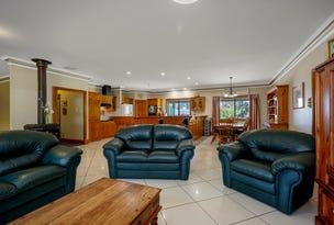 182 Retreat Valley Road, Gumeracha, SA 5233