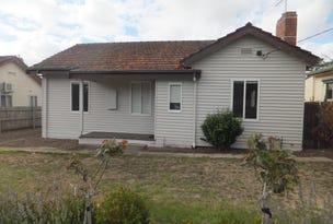93 Ballarat Rd, Hamilton, Vic 3300