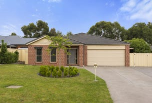 14 Garden Close, Elliminyt, Vic 3250