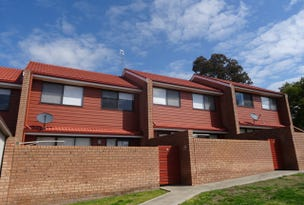 12/76 Edward Street, Molong, NSW 2866