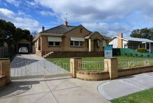 315 High Street, Kangaroo Flat, Vic 3555