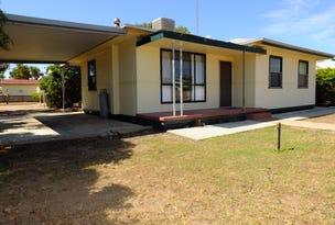 4 Hill Crescent, Kadina, SA 5554