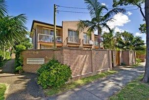 5/17-19 See  Street, Kingsford, NSW 2032