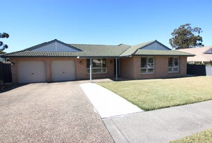 18 Bracken Close, Cameron Park, NSW 2285