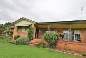 """00 """"Ardnaree East"""", Tubbul, NSW 2594"""