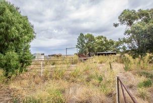675 Johns Road, Barellan, NSW 2665