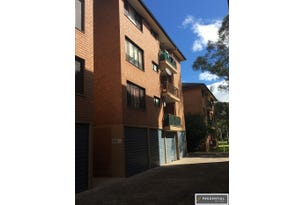 51/142 Moore Street, Liverpool, NSW 2170