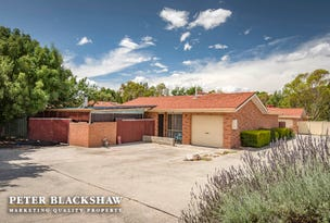1/15 Stace Place, Gordon, ACT 2906