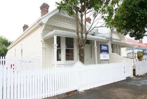 6 Burns Street, Invermay, Tas 7248