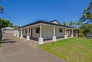 11 Tarwhine Ave, Chain Valley Bay, NSW 2259
